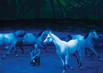 gallery-cavalia_Encounter_new_new