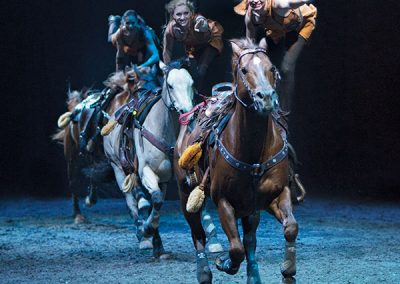gallery-cavalia_Fantasia_NEW_new