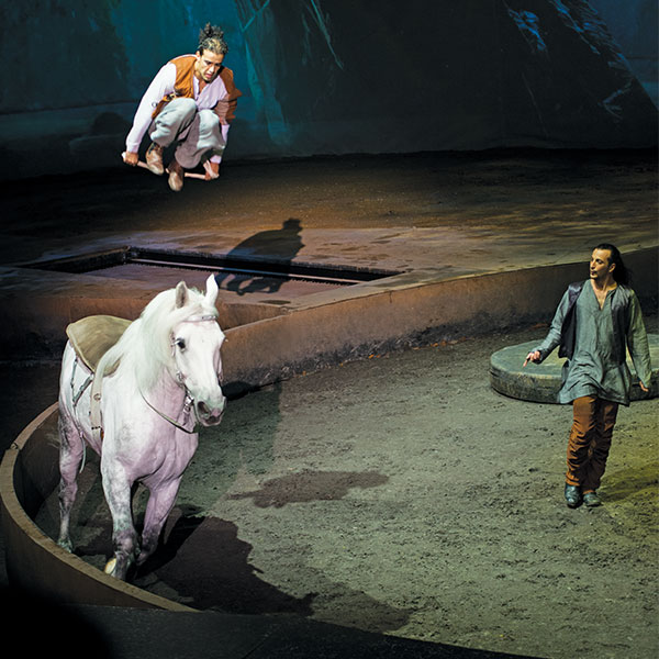 Find affordable tickets for Circus at lenthochkmicma.cf Save money on Circus tickets!