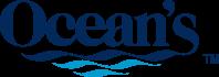 Ocean's