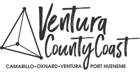 Ventura County Lodging Association