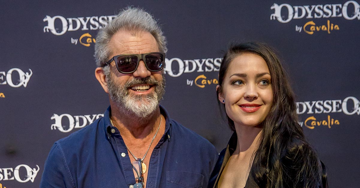 Odysseo Red Carpet Premiere in Camarillo