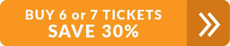 Save30%