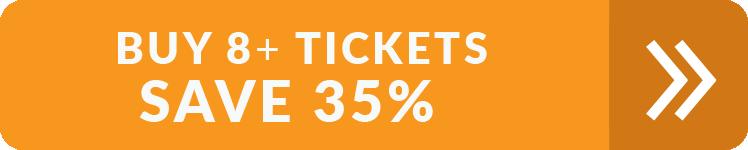 Save35%